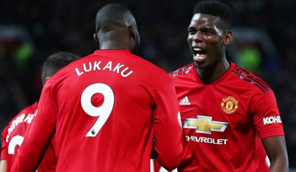 Özet - Manchester United, Newcastle deplasmanında güldü!
