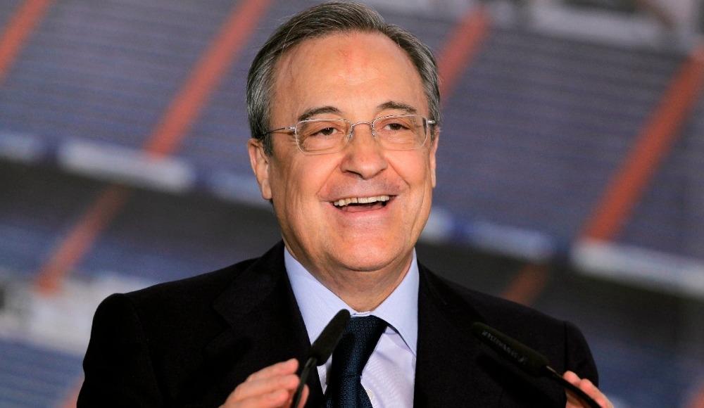 """""""Real Madrid: Dünyanın en iyisi"""" kitabı tanıtıldı"""