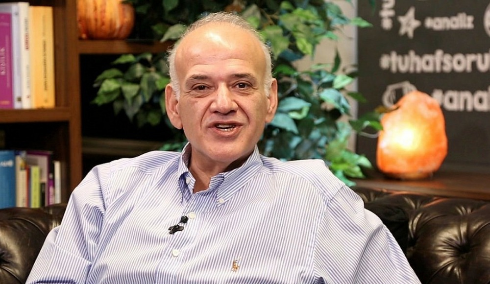 Ahmet Çakar: Felaket bir sezon bizi bekliyor, çünkü...