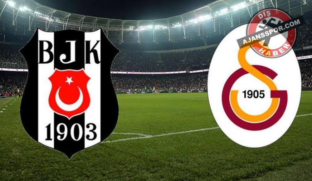 Beşiktaş ve Galatasaray, o golcünün transferinde rakip oldu!