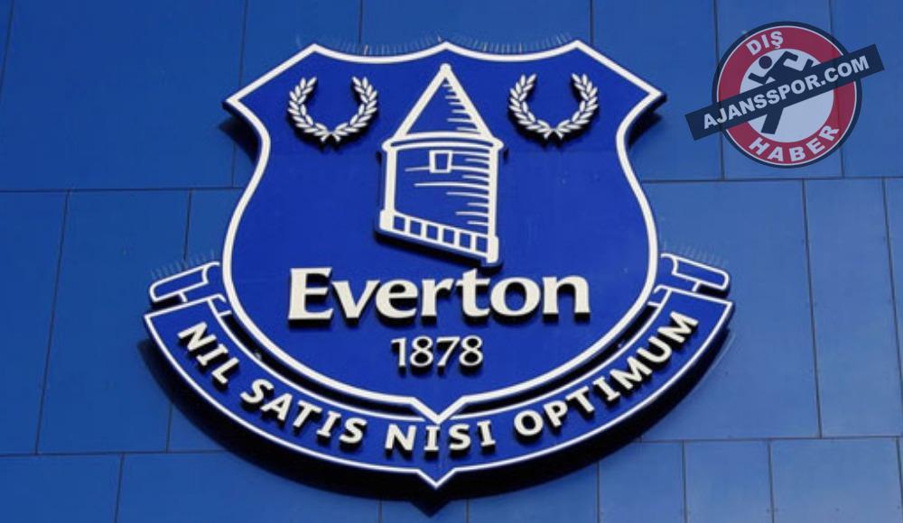 Yıldız golcü Everton'dan ayrılıyor! Marco Silva onay verdi...