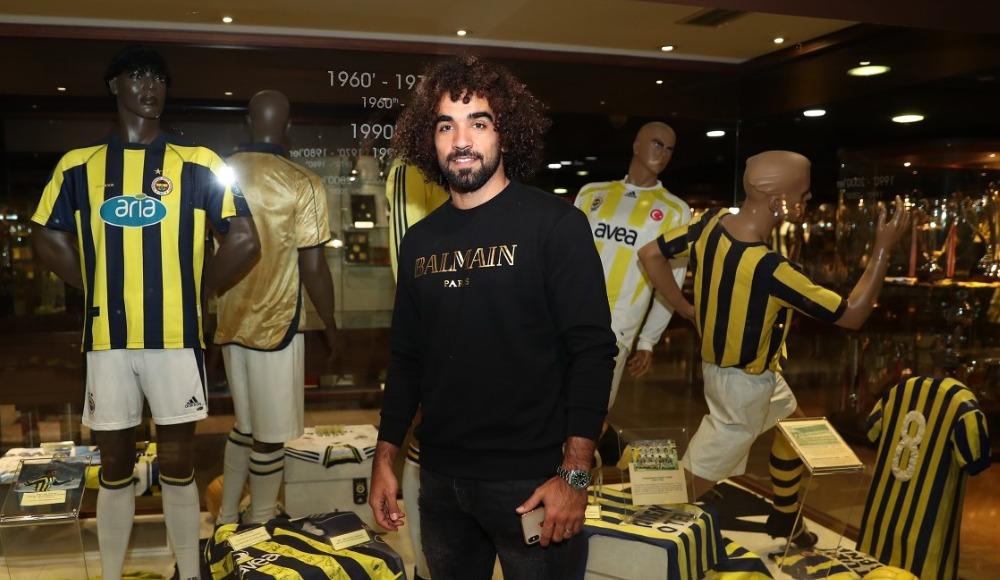 Fenerbahçe'nin Sadık için ödeyeceği bonservis belli oldu!
