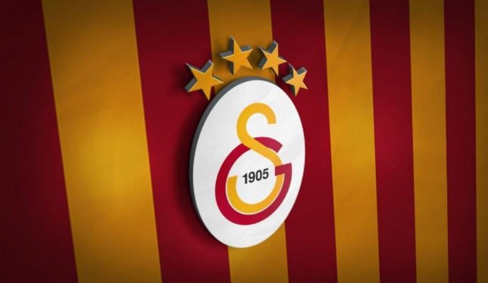 Galatasaray, yıldız isim için transfer teklifini yaptı