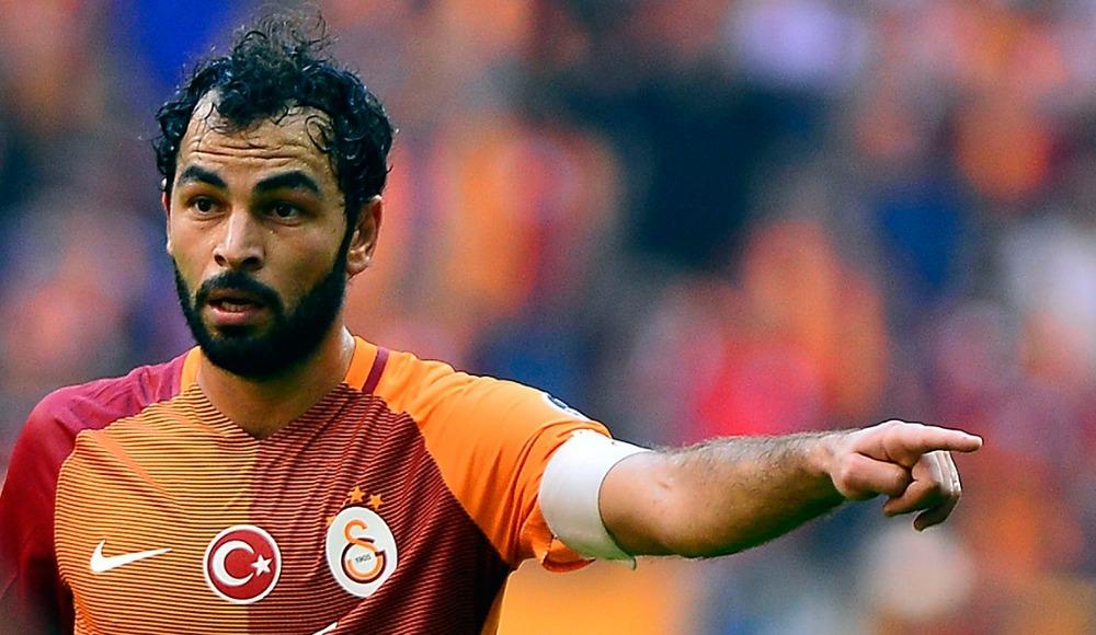 Galatasaray, Selçuk İnan ile devam etmeli mi?