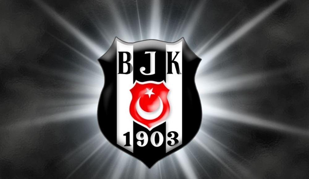 Lyon'dan Beşiktaş'a transfer!
