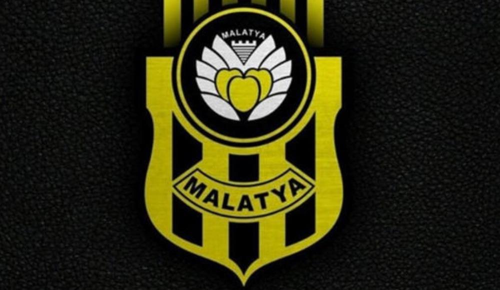 Yeni Malatyaspor'dan 3 transfer! Barış Alıcı, Mustafa Akbaş, Robin Yalçın...