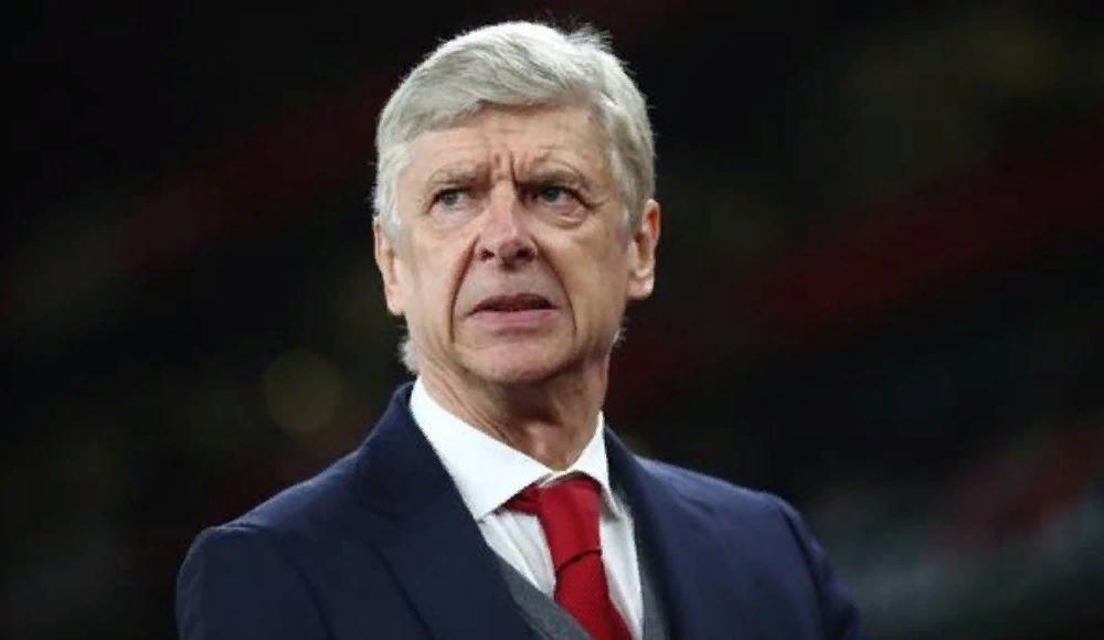 Katar Milli Takımı, Arsene Wenger'i takımın başına istiyor!