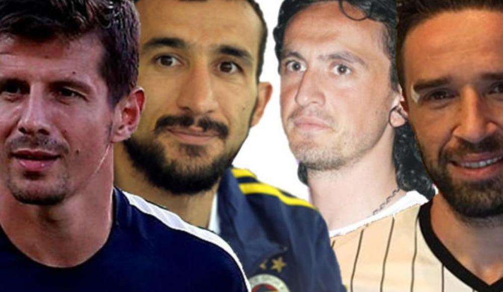 Futbolda FETÖ yapılanması davasında 'takipsizlik' kararı