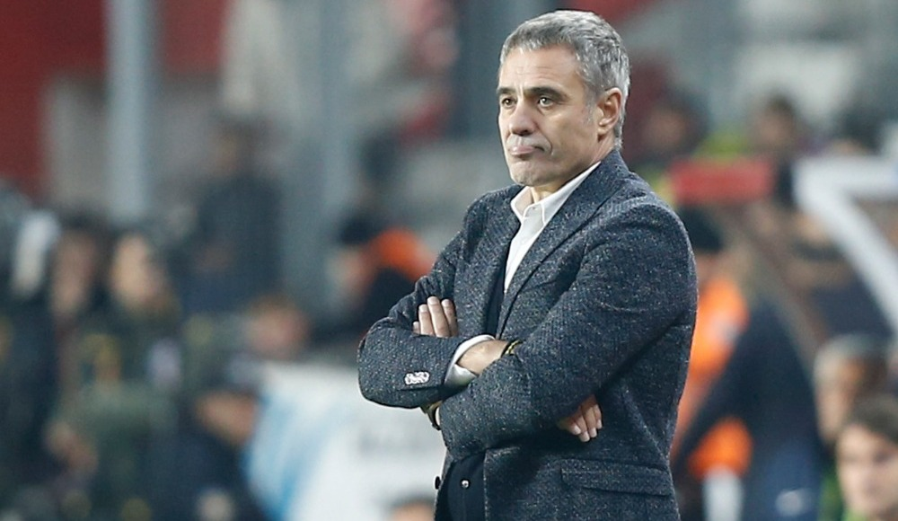 Ersun Yanal'ın transfer listesinde kimler var?