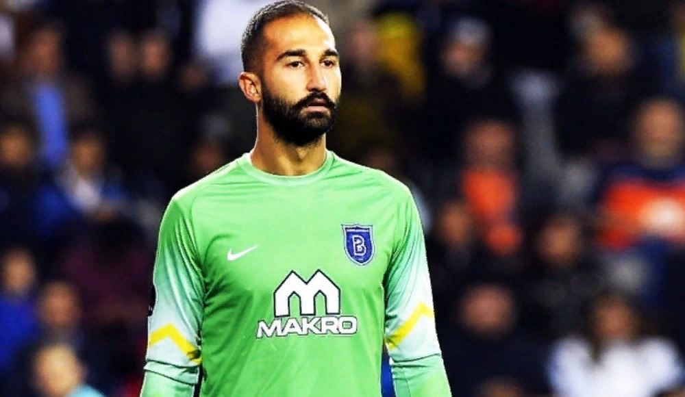 Beşiktaş, Volkan Babacan'la anlaştı! Maç başı sözleşme...