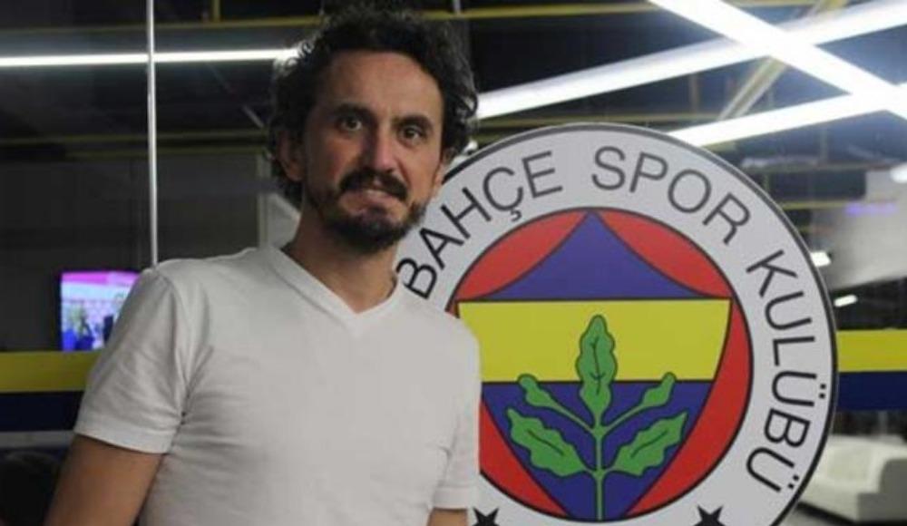 Tuncay Şanlı'dan itiraf geldi! Fenerbahçe...
