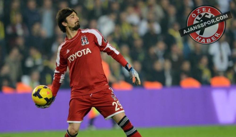 Tolga Zengin transferi için resmi açıklama!