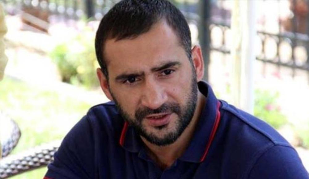 "Ümit Karan: ""Fenerbahçe'de o futbolcu çok yetenekli..."""