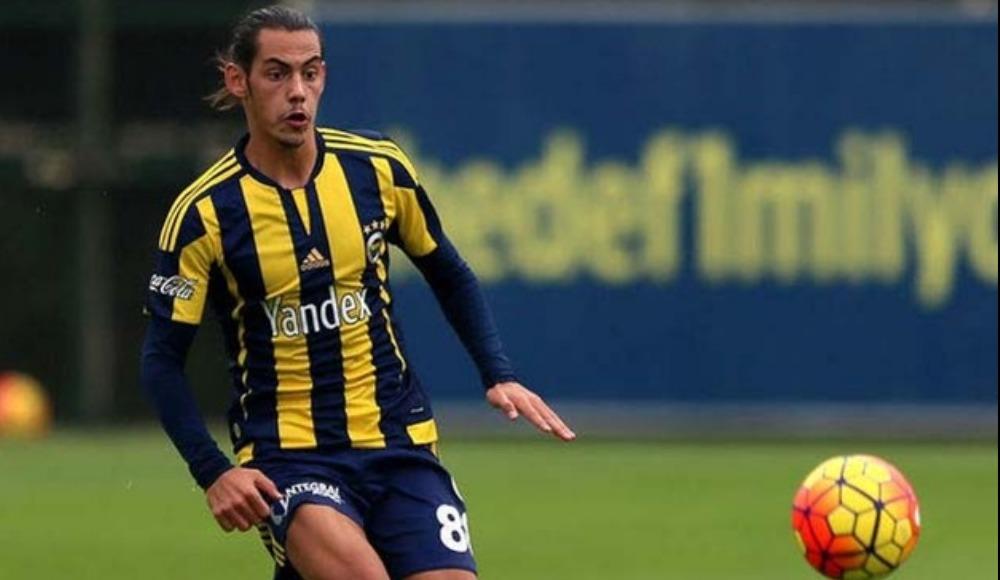 Yasir Subaşı, eski takımı Fenerbahçe'ye karşı golü buldu