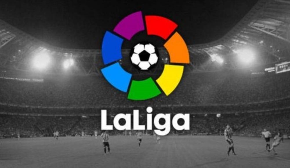 Espanyol - Barcelona (Canlı Skor)