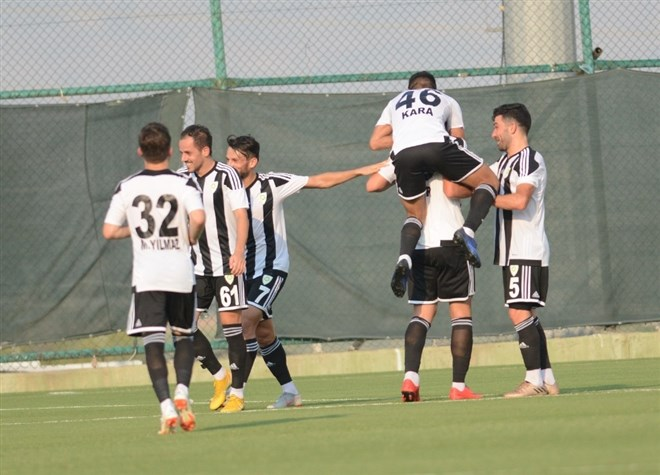 Manisa BBSK, ikinci yarıya Zonguldak'ta başlayacak