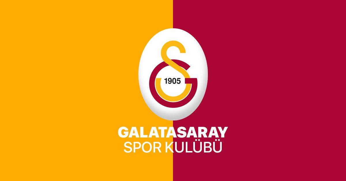 Doğa Sigorta, Galatasaray Erkek Basketbol Takımı'nın yeni isim sponsoru oldu