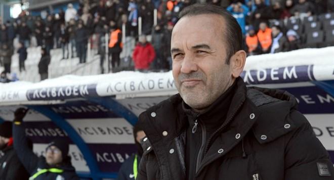 Konyaspor 28 puana yükseldi