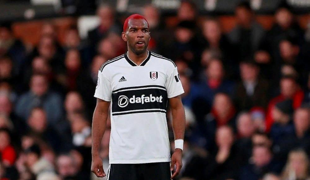 Fulham'ı önemsiyor