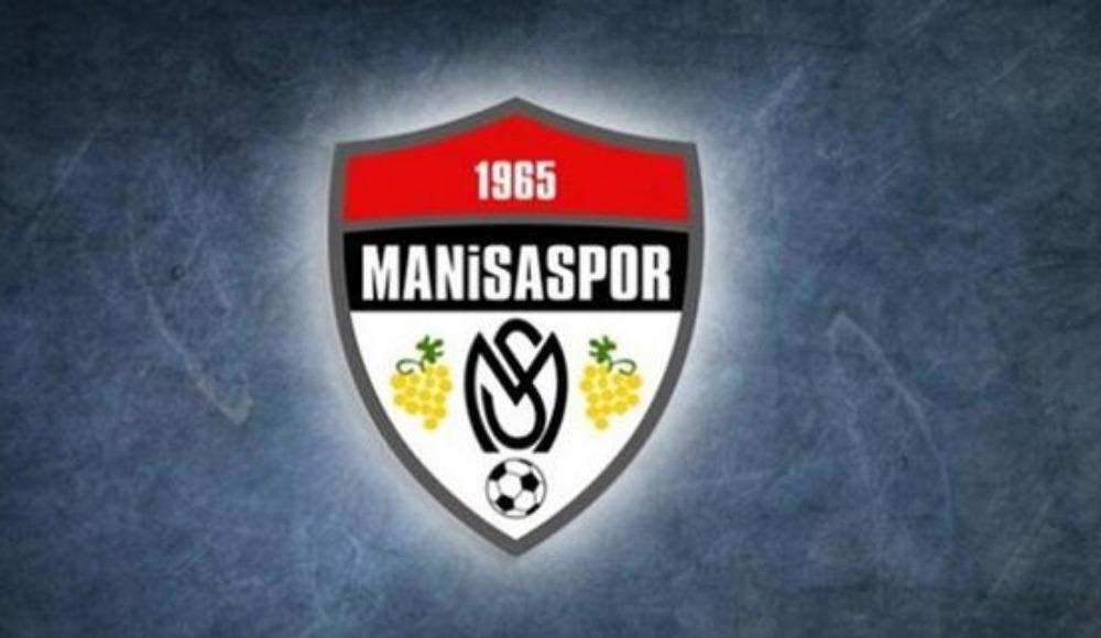 Beşiktaş'tan Manisaspor'a iki transfer
