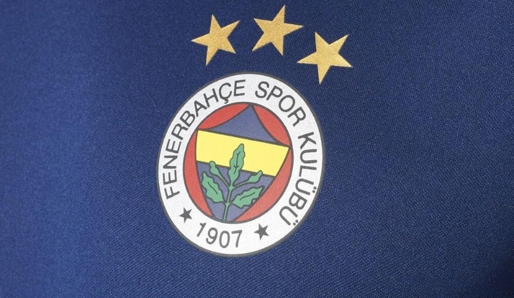 """""""Fenerbahçe'yi küme düşüreceğiz"""" sözlerine Ziraat Bankası'ndan açıklama geldi"""