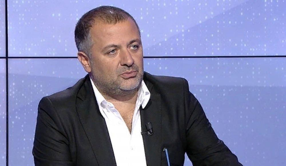 Mehmet Demirkol gündemi değerlendirdi