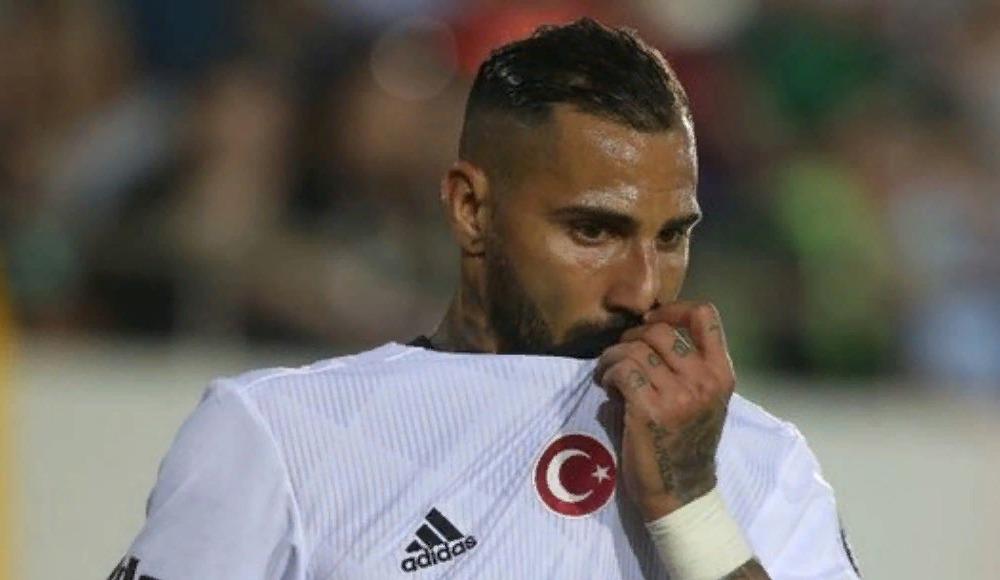 Porto onu transfer etmek istiyor