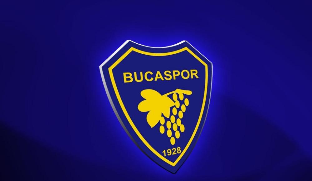 Bucaspor'a Veli ve Recep'ten müjdeli haber