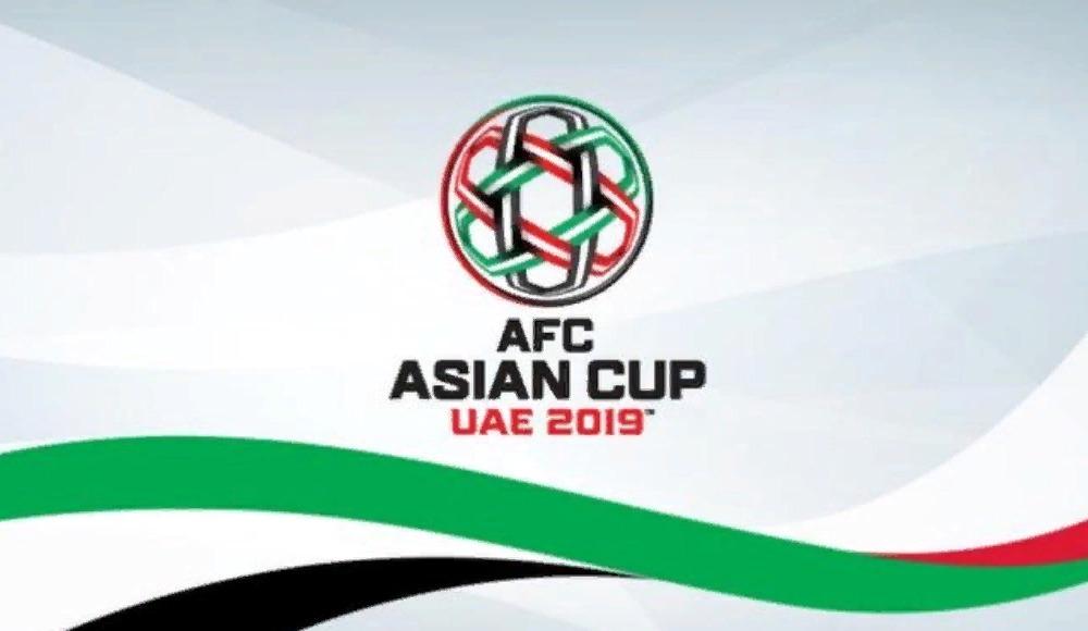 Asya Kupası'nda çeyrek final heyecanı