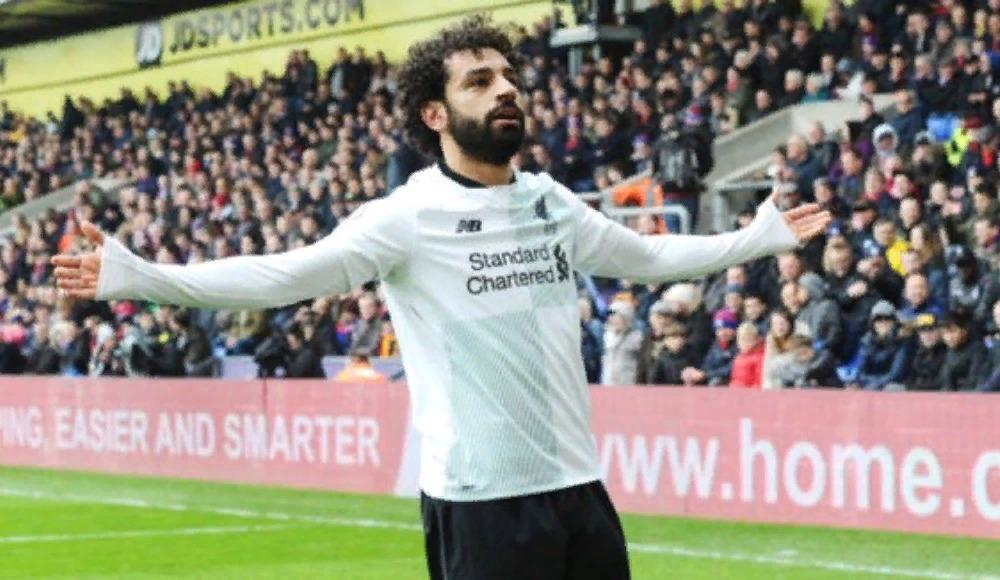 Real Madrid, Salah için ne kadar önerdi?