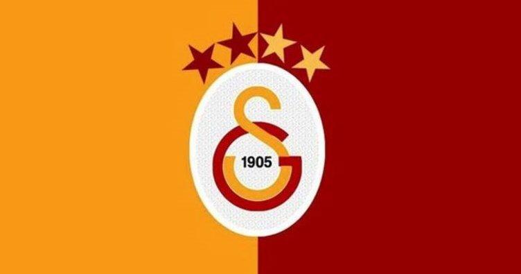 Galatasaray transfer dönemini hareketli geçirdi! İşte gelenler ve gidenler...