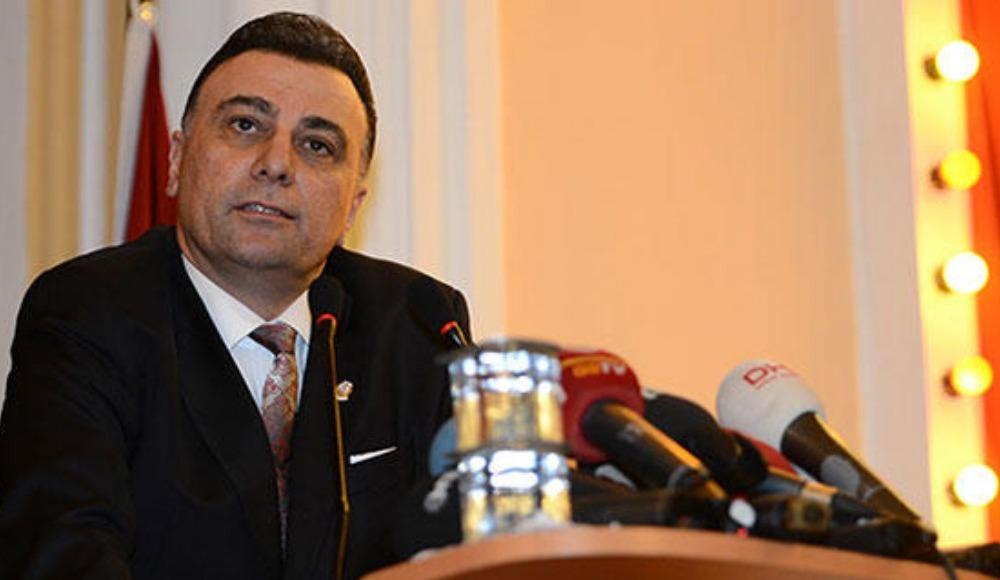 """""""Biz olsak 1 Ocak'ta forveti Yeşilköy'e indirmiştik"""""""