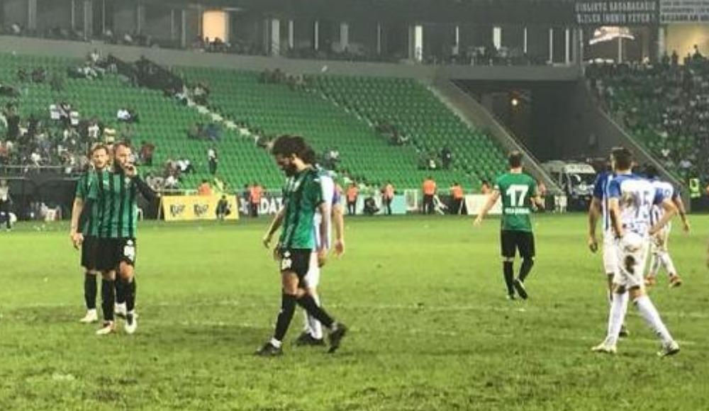 Sarıyer - Sakaryaspor maçı hangi kanaldan canlı izlenecek?