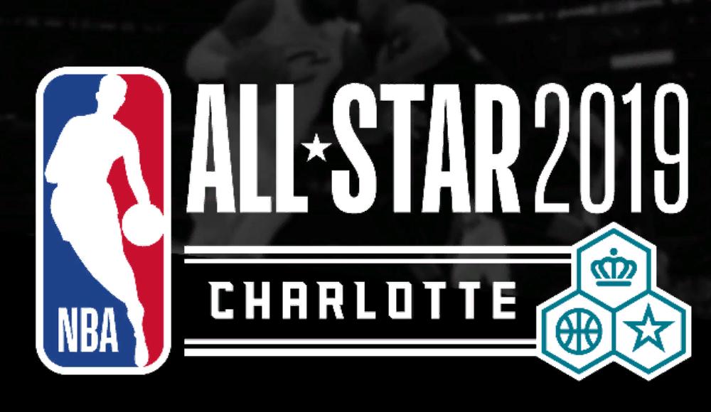 NBA All-Star'da takımlar belli oldu