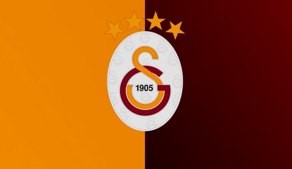 Galatasaray'ın golcüsü bugün İstanbul'da!