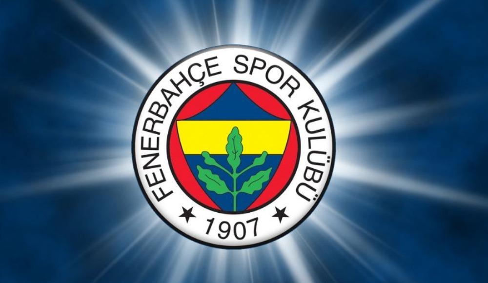 Fenerbahçe için zorlu haftalar