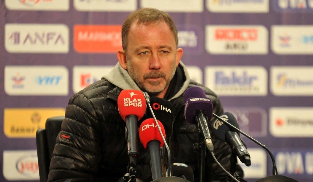 Beşiktaş'ın teknik direktör adayları