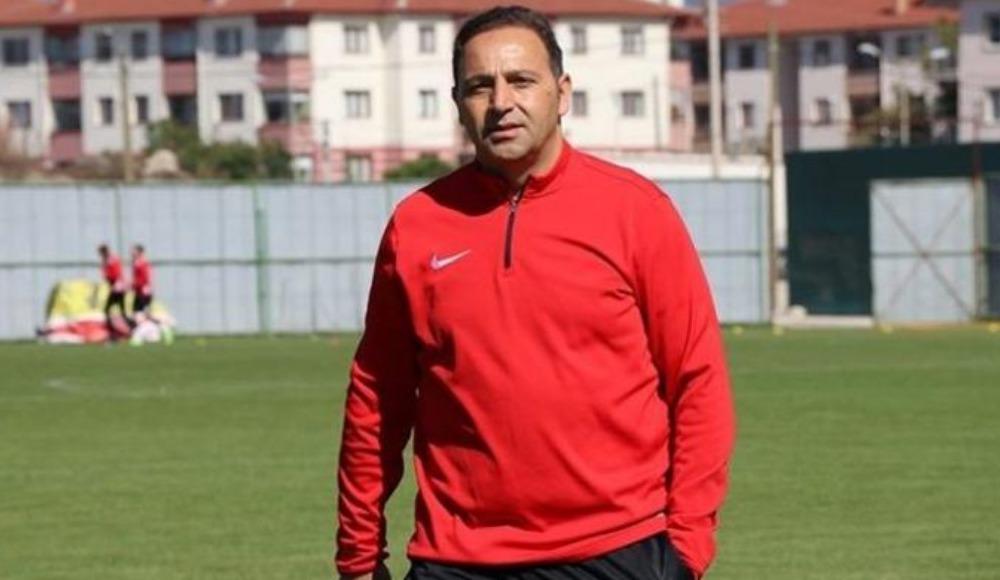 Fuat Çapa açıkladı! Kameni gelmiyor, genç futbolcuya Beşiktaş talip...