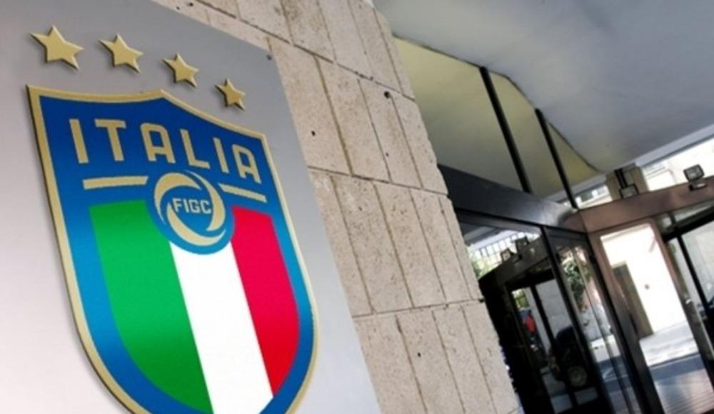 İtalyan futbolunda ırkçılığa karşı kural değişikliği