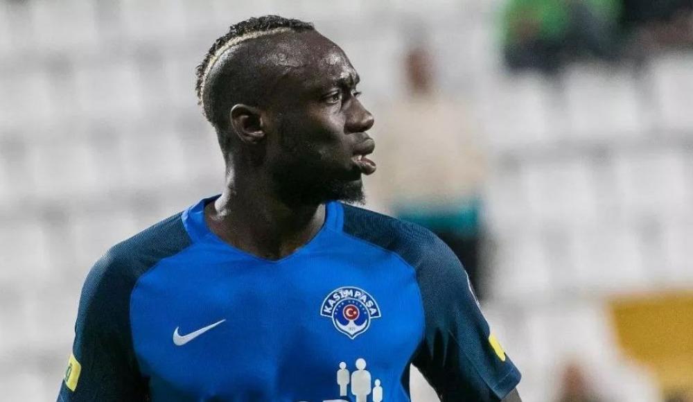 """Diagne için olay sözler: """"Mali açıdan yanlış bir transfer çünkü..."""""""