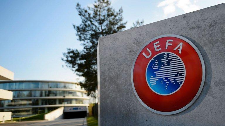 UEFA'nın bakış açısına da değindi