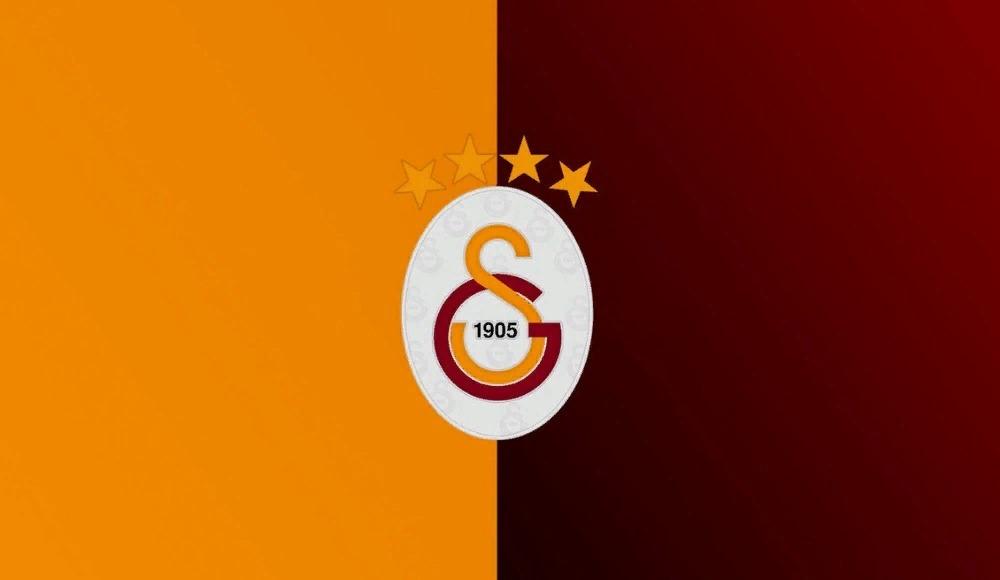 Galatasaray'dan veda mesajı