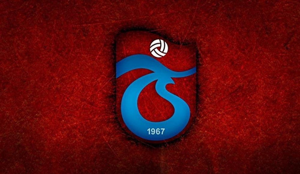 Trabzonspor'dan Novak ve Uğurcan açıklaması!
