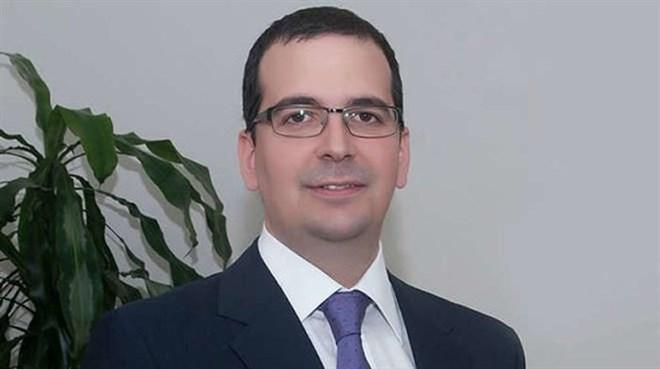 63) Ahmet Özokur