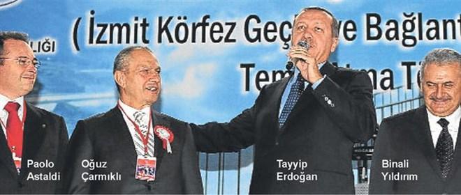 59) Mehmet Oğuz Çarmıklı