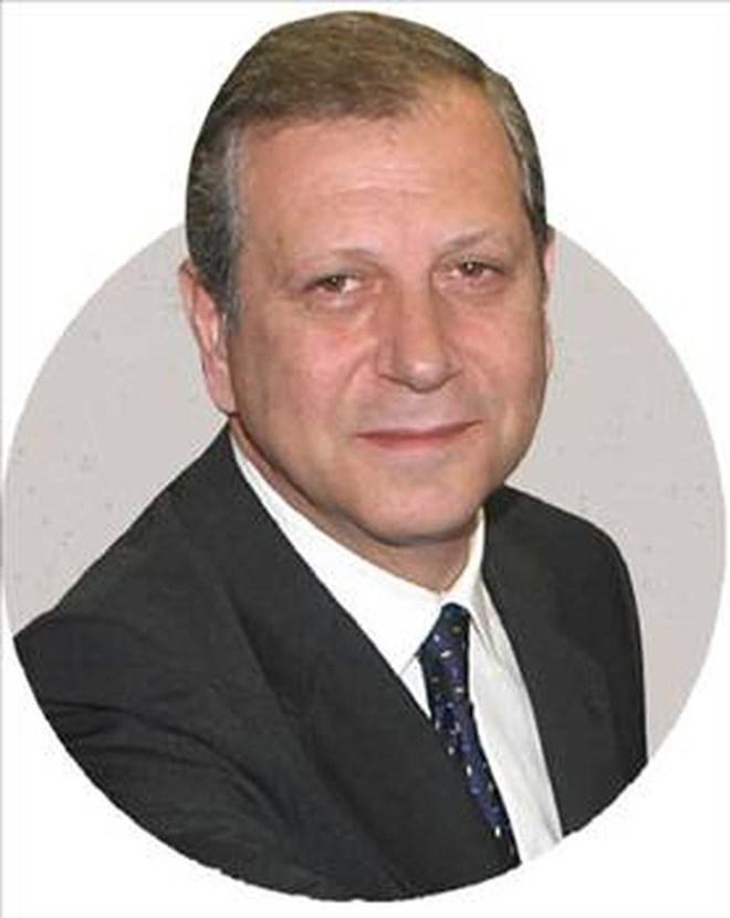 45) Hasan Çolakoğlu