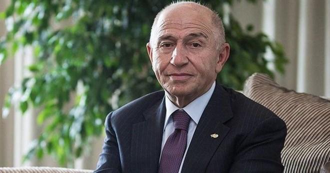 14) Nihat Özdemir