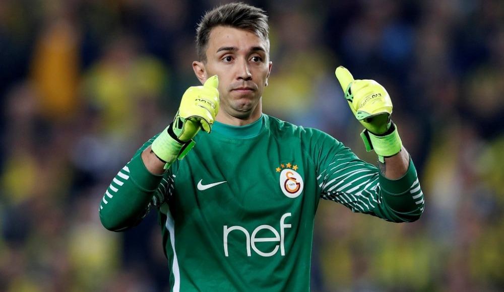 Galatasaray'da büyük şok! Ayrılıyor...