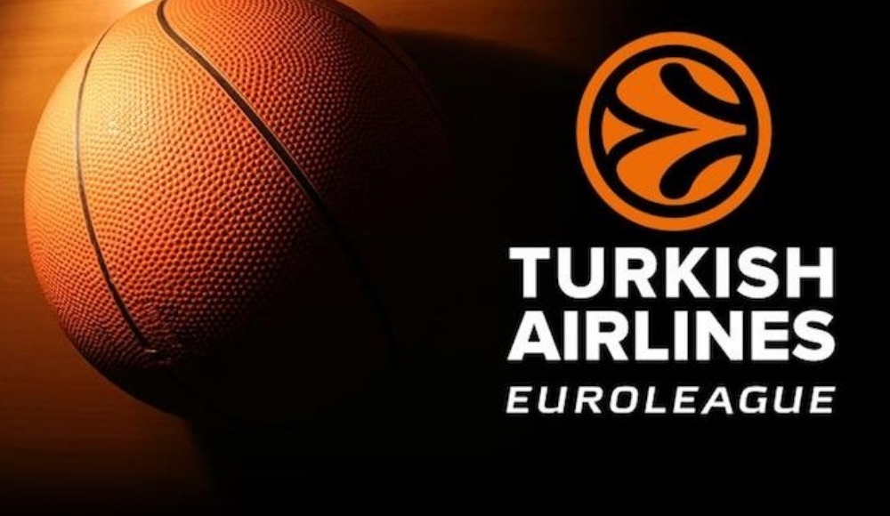 Fenerbahçe, play-off'u garantiledi! İşte Avrupa Ligi'nde son durum...
