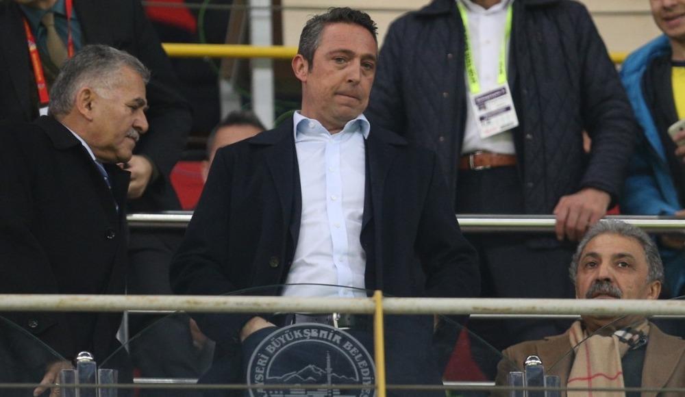 """""""Bu kampanyaya UEFA da çok önem veriyor"""""""
